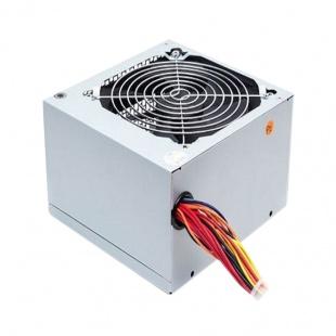 Huntkey CP-400HP Computer Power Supply
