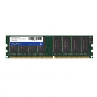 Adata Premier U-Dimm Desktop DRAM DDR1 400 - 1GB