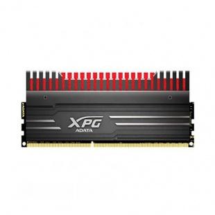 Adata XPG V3 DDR3 1866MHz CL10 Dual Channel Desktop RAM - 8GB