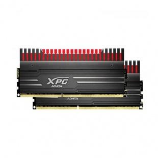 Adata XPG V3 DDR3 2133MHz CL10 Dual Channel Desktop RAM - 16GB
