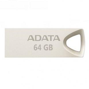 Adata UV210 Flash Memory - 64GB