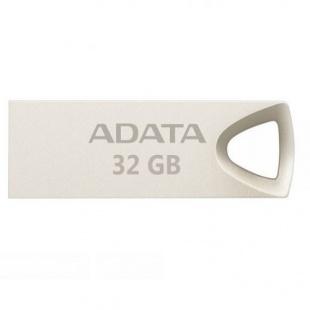 Adata UV210 Flash Memory - 32GB