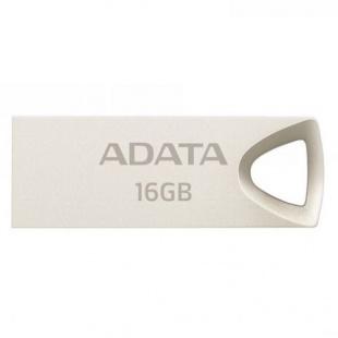 Adata UV210 Flash Memory - 16GB