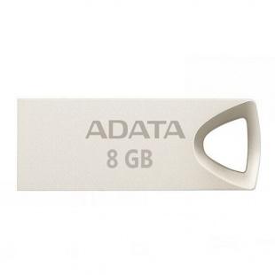 Adata UV210 Flash Memory - 8GB
