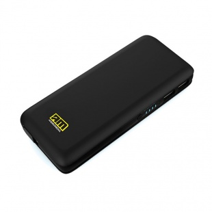 Andromedia Idea-ID10 10000mAh Powerbank