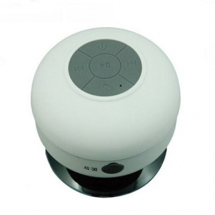 Andromedia W4 Portable Speaker