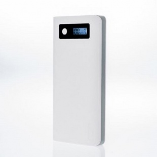 X.Cell PC20800 20800mAh Power Bank