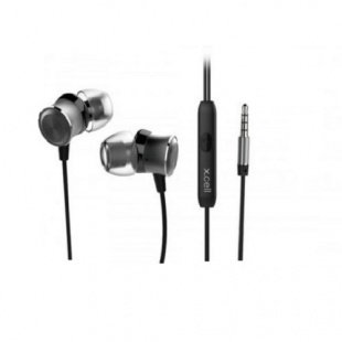 X.Cell HS-200 Sports Stereo Headset