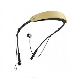X.Cell SHS-400 Sport Bluetooth Headset