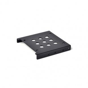 براکت هارد اینترنال 2.5 به 3.5 اینچ اوریکو AC325-1S