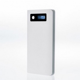 X.Cell PC16000 16000mAh Power Bank