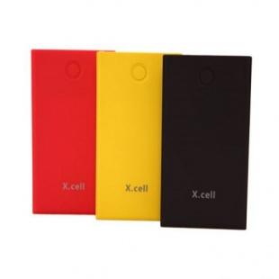 X.Cell PC4100 4000mAh Power Bank