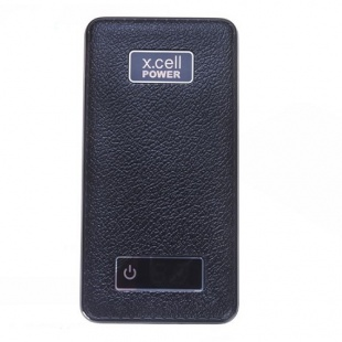 X.Cell PC8100 8000mAh Power Bank