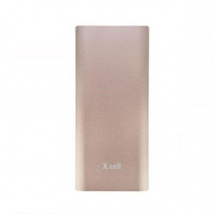 X.Cell PC10500 10000mAh Power Bank