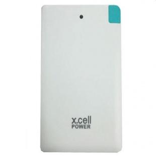 X.Cell PC2200 2200mAh Power Bank