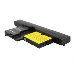 IBM X60 8Cell Laptop Battery