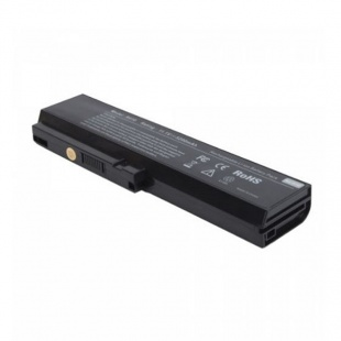 LG R410-R510-R580 6Cell Laptop Battery