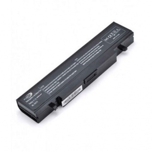 Samsung R528-R580 6Cell Laptop Battery