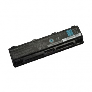 Toshiba 3465-3451 9Cell Laptop Battery
