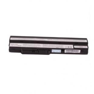 MSI U100-U90-U120 6Cell Laptop Battery