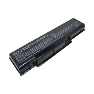 Toshiba 3382-3384 6Cell Laptop Battery