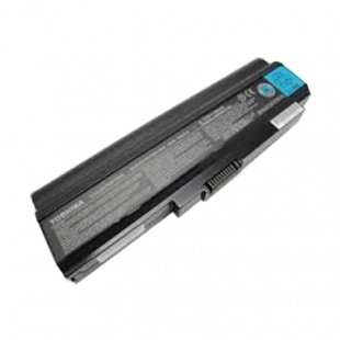 Toshiba 3593-3595 6Cell Laptop Battery