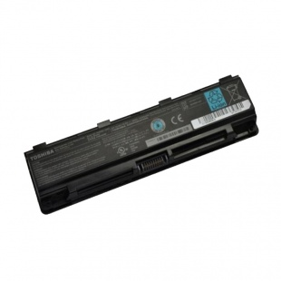 Toshiba 5024 6Cell Laptop Battery