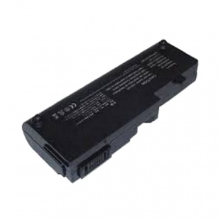 Toshiba 3689 6Cell Laptop Battery