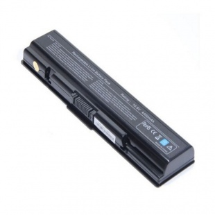 Toshiba 3534-3533 6Cell Laptop Battery