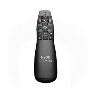 پرزنتر بیسیم ری مدل ار 900 Rii R900 Wireless Presenter