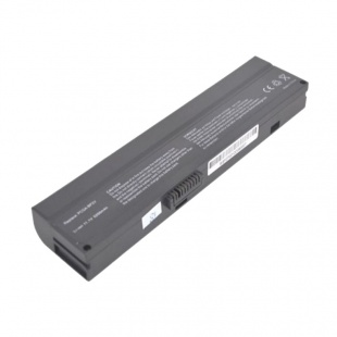 Sony BP2T-BP3T 6Cell Laptop Battery
