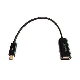 Havit CB546 OTG Adapter Dongle Cable