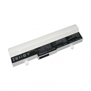 ASUS Eee PC 1001-1005 6Cell Laptop Battery