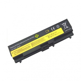 Lenovo T410-T510-SL410 6Cell Laptop Battery