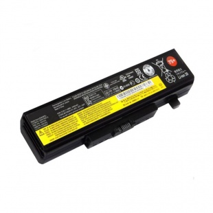Lenovo G580-Y580 6Cell Laptop Battery