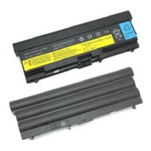 Lenovo T410-T510-SL410 9Cell Laptop Battery
