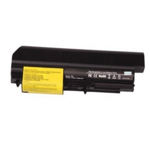 Lenovo T61-R61 6Cell Laptop Battery