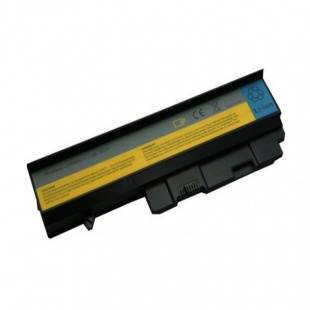 Lenovo U330 6Cell Laptop Battery