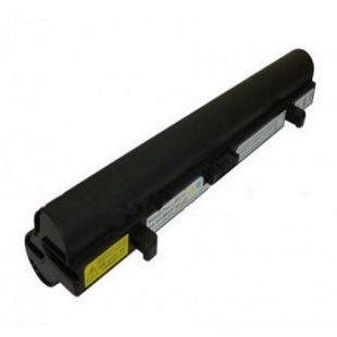 Lenovo Y460-Y560 6Cell Laptop Battery
