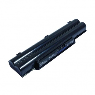 Fujitsu LH532 6Cell Laptop Battery