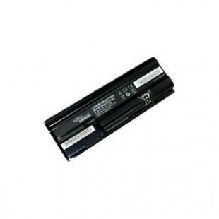 Fujitsu 3530 6Cell Laptop Battery