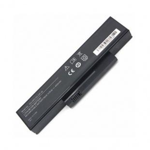 Fujitsu 5515 6Cell Laptop Battery
