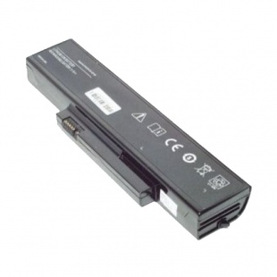 Fujitsu 5505-5545-6505 6Cell Laptop Battery