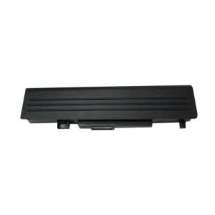 Fujitsu 2030-2055-3515 6Cell Laptop Battery