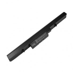 Hp 500-520 3Cell Laptop Battery