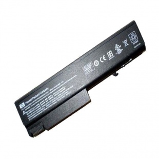Hp Compaq 6535-6730B 6Cell Laptop Battery