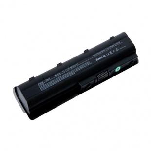Hp DV6-7000 6Cell Laptop Battery