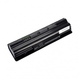 Hp DV3-1000 6Cell Laptop Battery