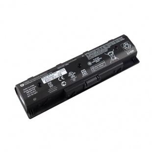 Hp ENVY15 6Cell Laptop Battery