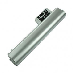 Hp DM1-3000 Laptop Battery